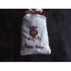 Csipkebogyó Gyógynövény zsák ( 400 g szárított gyógynövénnyel )