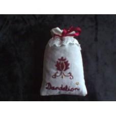 Gyermekláncfű Gyógynövény zsák ( 400 g szárított gyógynövénnyel )